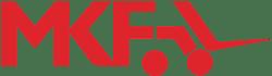 Milton Keynes Forklift